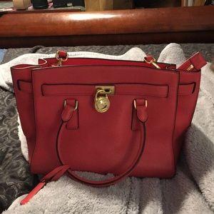 EUC Michael Kors Bag